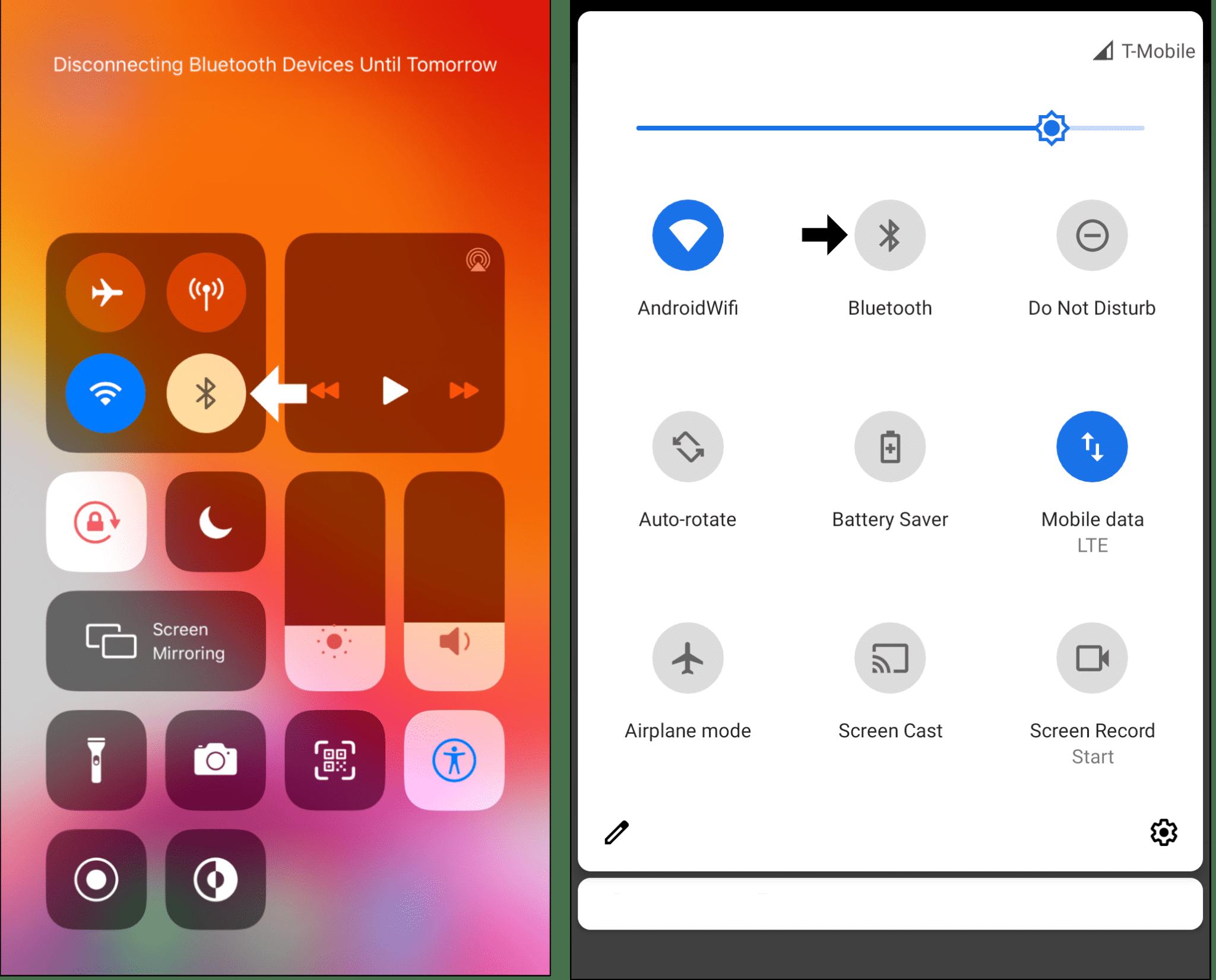 Turn off Bluetooth to fix no sound on Instagram stories.